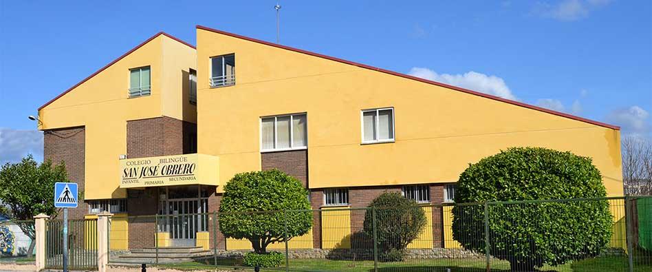 instalaciones-colegio-san-jose-obrero_1